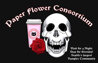 The Paper Flower Consortium